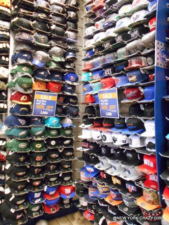 lids-times-square-casquette-new-york-cadeau-gangsta-nba-2