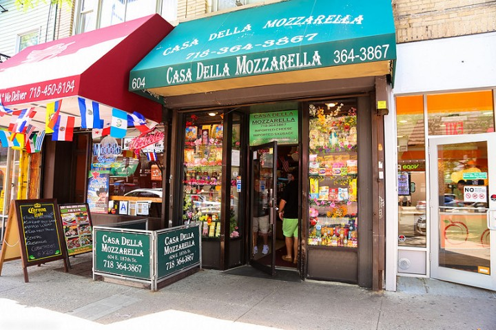little italy bronx (2)