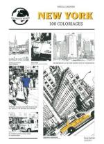 livre-coloriages-new-york