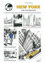 livre-coloriages-new-york