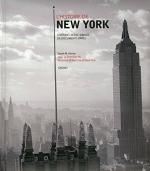 livre-new-york