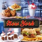 livre-recettes-new-york