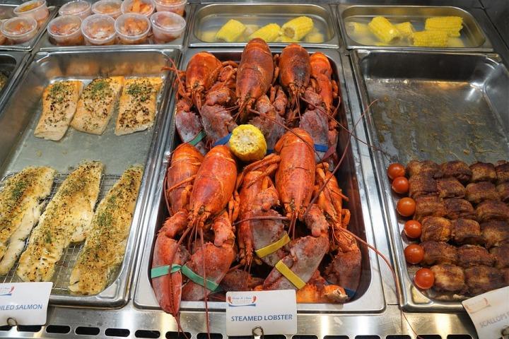 lobster-boston
