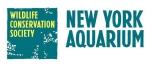 logo-auqarium-new-york