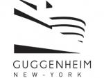 logo-guggenheim