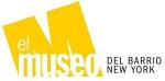 logo-museo-del-barrio