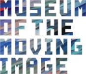 logo-museum-of-moving-image