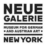 logo-neue-galerie