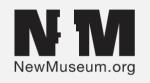logo-new-museum