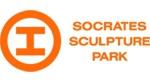 logo-socrates-sculpture-park