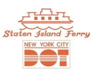 logo-staten-island-ferry