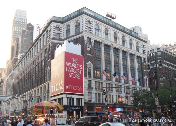 macys-new-york-shopping-promo-reduction-pas-cher