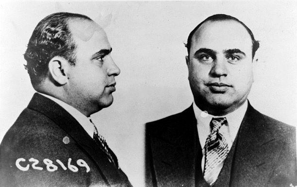 mafia-museum-new-york-al-capone-1