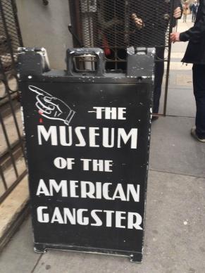 mafia-museum-new-york-al-capone-2