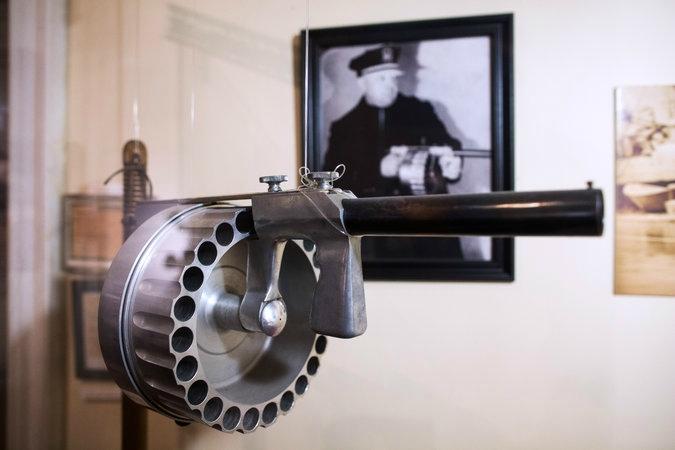 mafia-museum-new-york-al-capone