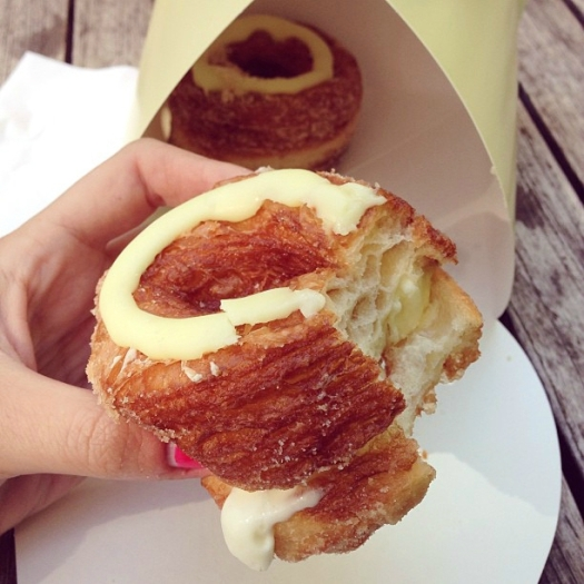 manger-a-new-york-pas-cher-cronut-dominique-ansel