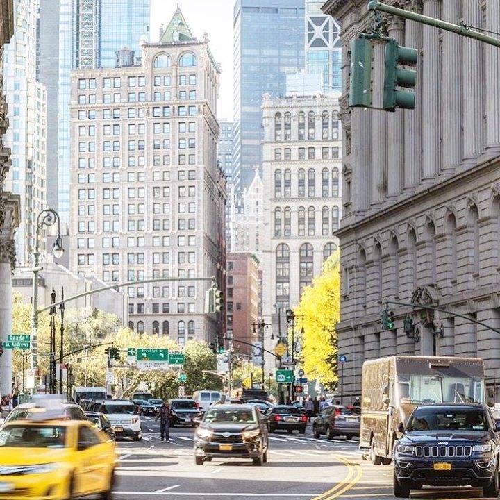 manhattan new york.jpg