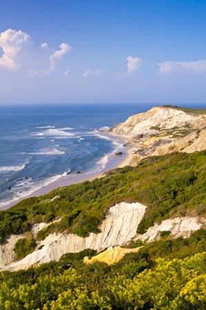 marthas-vineyard-cape-cod-plage-new-york-boston-3