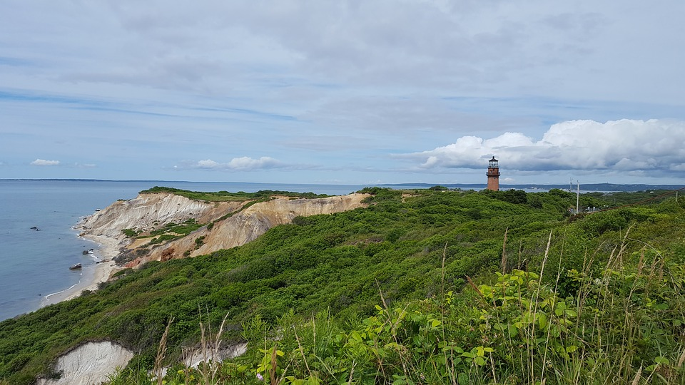 marthas-vineyard-cape-cod