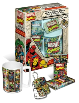 marvel-comics