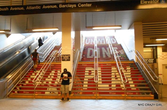 metro-barclays-center-new-york-brooklyn