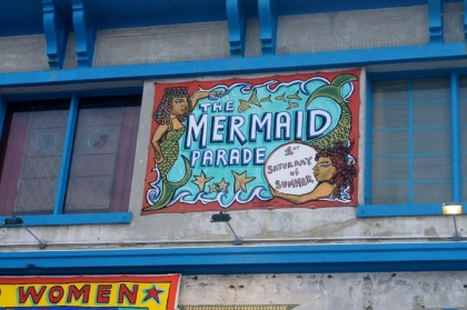 mermaid-parade-coney-island-brooklyn-new-york-1