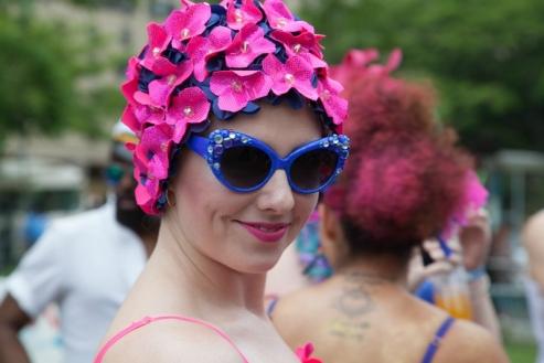 mermaid-parade-coney-island-brooklyn-new-york-10