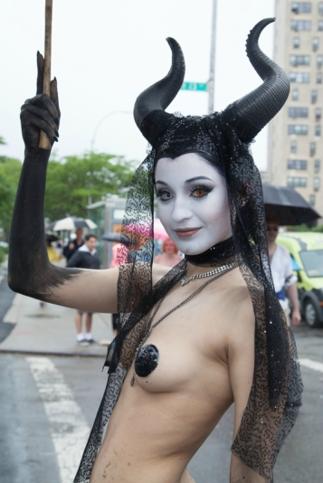 mermaid-parade-coney-island-brooklyn-new-york-11
