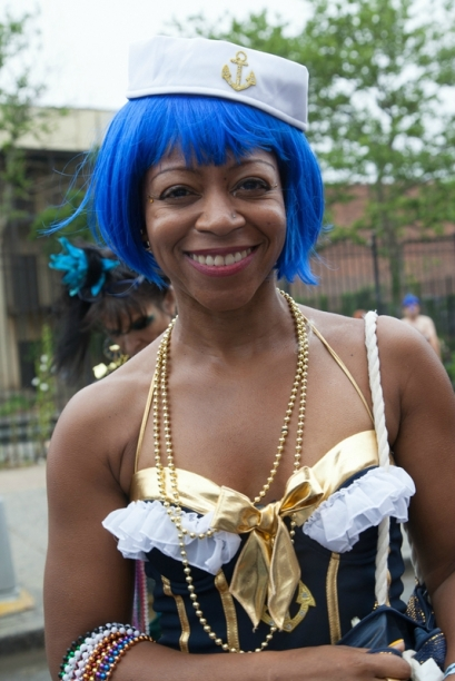 mermaid-parade-coney-island-brooklyn-new-york-12