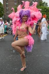 mermaid-parade-coney-island-brooklyn-new-york-13