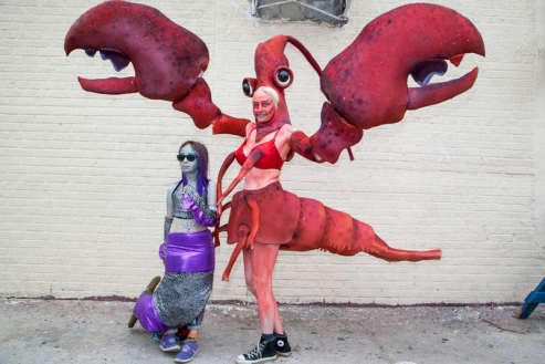 mermaid-parade-coney-island-brooklyn-new-york-15