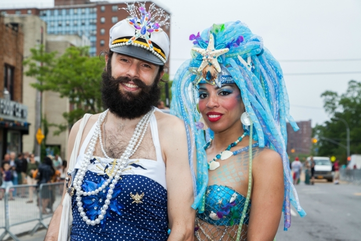mermaid-parade-coney-island-brooklyn-new-york-16