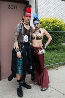 mermaid-parade-coney-island-brooklyn-new-york-18