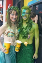mermaid-parade-coney-island-brooklyn-new-york-2