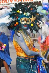 mermaid-parade-coney-island-brooklyn-new-york-3