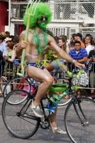 mermaid-parade-coney-island-brooklyn-new-york-4