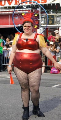 mermaid-parade-coney-island-brooklyn-new-york-6
