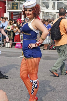 mermaid-parade-coney-island-brooklyn-new-york-7