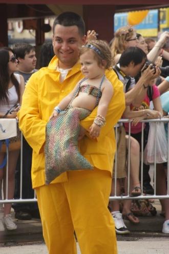 mermaid-parade-coney-island-brooklyn-new-york-8