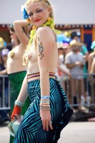 mermaid-parade-coney-island-brooklyn-new-york-9