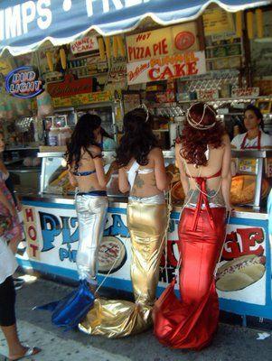 mermaid-parade-coney-island-brooklyn-new-york