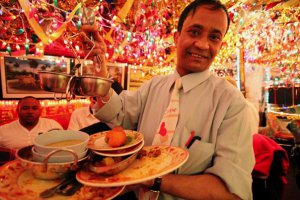 milon-indian-restaurant-indien-new-york-east-village-foodr