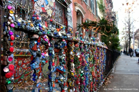 mosaic-hosue-susan-gardner-brooklyn