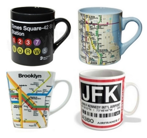 mug-new-york