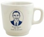 mug-obama