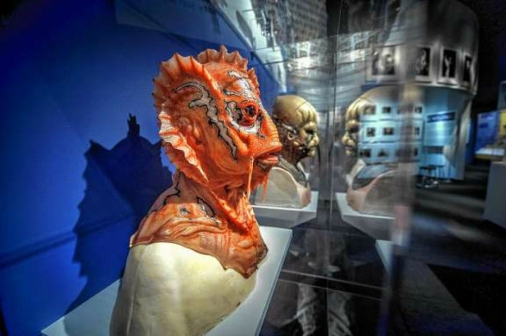museum-of-moving-image-new-york-queens-astoria-cinema-1