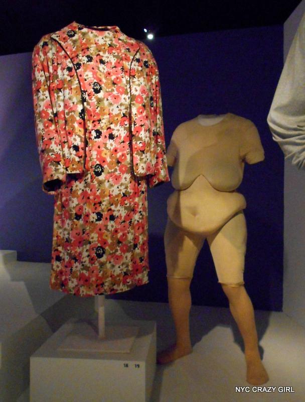 museum-of-moving-image-new-york-queens-astoria-cinema-11