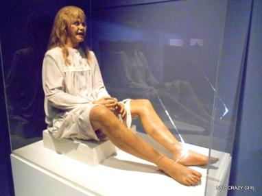 museum-of-moving-image-new-york-queens-astoria-cinema-4