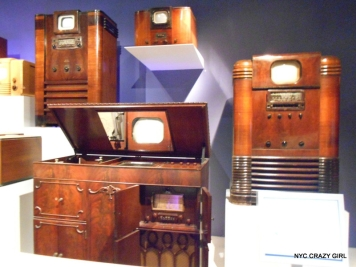 museum-of-moving-image-new-york-queens-astoria-cinema-5