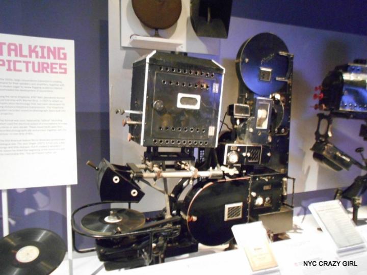 museum-of-moving-image-new-york-queens-astoria-cinema-6